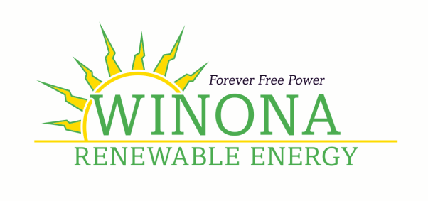 Winona Renewable Energy | Solar Panel Installation in SE Minnesota